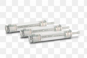 Microdermabrasion - Tool Household Hardware Cylinder PNG