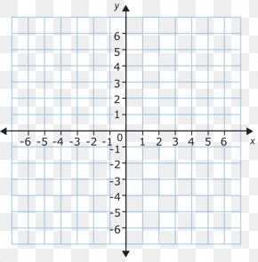 Plane - Cartesian Coordinate System Plane Graph Of A Function Graph Paper PNG