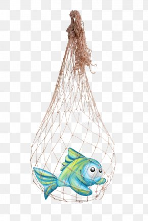 Fishing Nets - Fishing Nets Clip Art PNG
