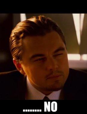 Leonardo Dicaprio - Leonardo DiCaprio Hollywood Inception YouTube Film PNG