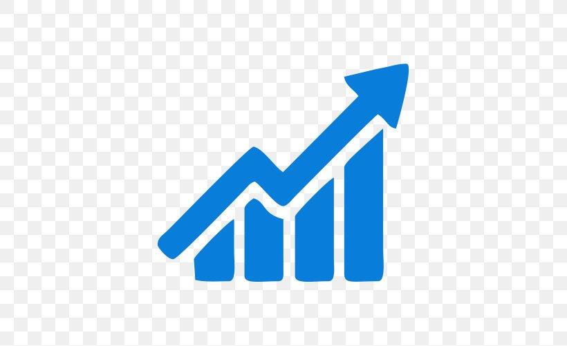 Trader Foreign Exchange Market Commodity Trading Advisor ...