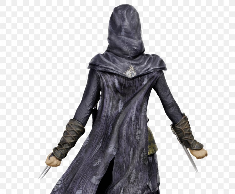 Assassin's Creed III Assassin's Creed: Origins Assassin's Creed Syndicate Figurine, PNG, 1024x846px, Figurine, Action Figure, Ariane Labed, Costume Design, Film Download Free