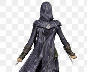 Figurine Assassin's Creed Origins - Assassin's Creed III Assassin's Creed: Origins Assassin's Creed Syndicate Figurine PNG