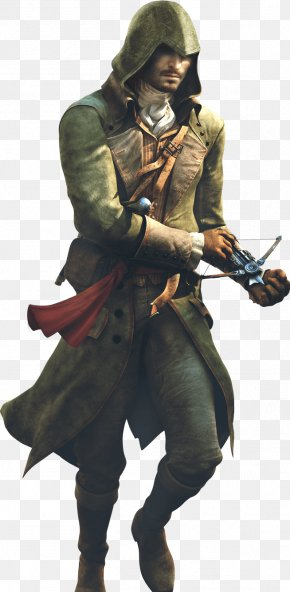 Dead Kings Assassin's Creed Unity Assassins Arno DorianAssassin Creed Syndicate - Assassin's Creed: Unity PNG