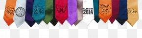 Graduation Gown - Graduation Ceremony Sash Graphic Design Academic Dress Academic Stole PNG