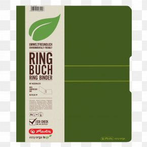 Go Green Recycle Binders - Ringbuch Ring Binder Stationery Pelikan AG Office Supplies PNG