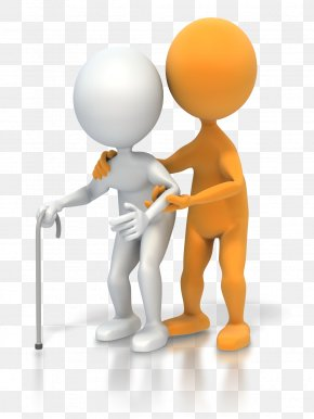 Scientists - Patient Manual Handling Of Loads Health Care Safety Caregiver PNG