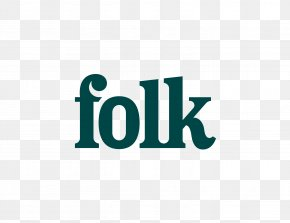 Folk - Paulista Avenue Folk Cafe Graphic Design Font PNG