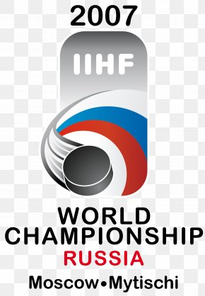 2012 IIHF World Championship IIHF World Championship Division I IIHF World U18 Championship 2018 Men's World Ice Hockey Championships 2015 IIHF World Championship PNG