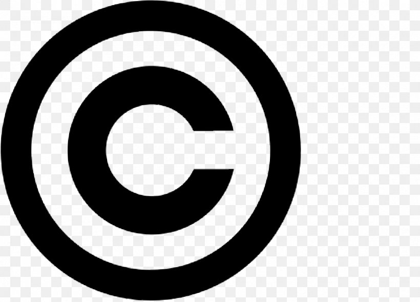 Creative Commons License Copyright Fair Use, PNG, 1142x821px, Creative Commons, Black And White, Brand, Copyleft, Copyright Download Free