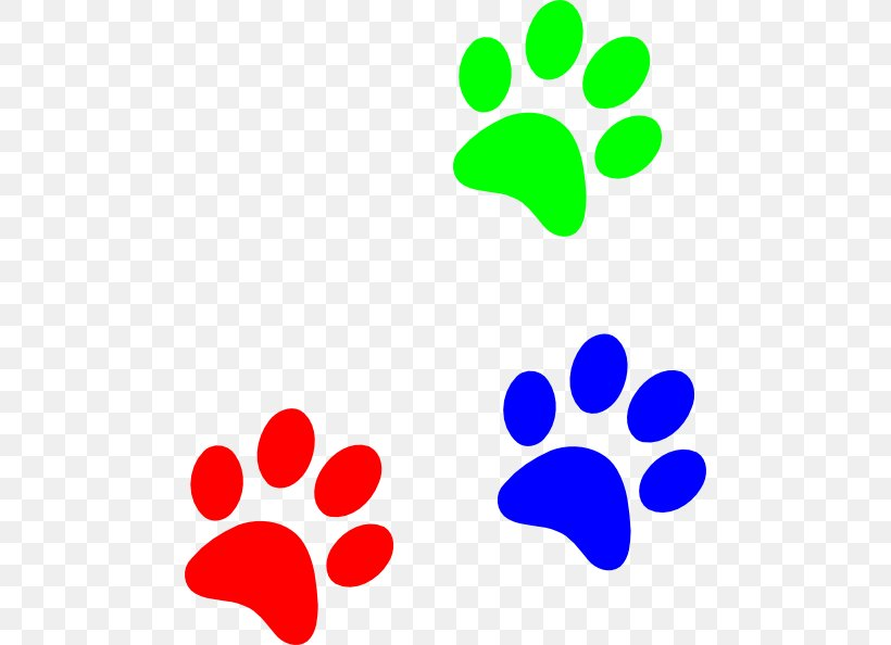 Dog Cat Cougar Puppy Clip Art, PNG, 480x594px, Dog, American Kennel Club, Animal Track, Area, Artwork Download Free