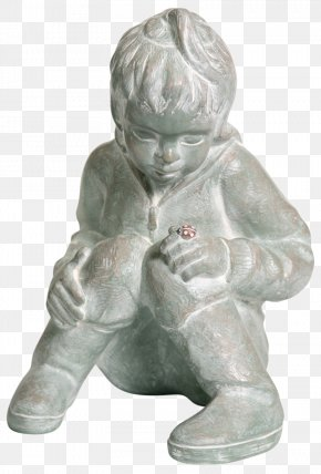 Sculpture Quad Cities Figurine Susan G. Komen For The Cure Child PNG