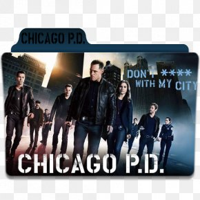 Season 1 Television Show NBC Police Procedural2015 Lollapalooza Chicago - Chicago P.D. PNG
