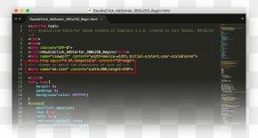 Computer - Computer Program Screenshot Display Device Electronics PNG