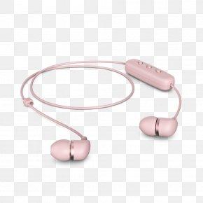 Headphones - Happy Plugs Earbud Plus Headphones Wireless Happy Plugs Ear Piece PNG