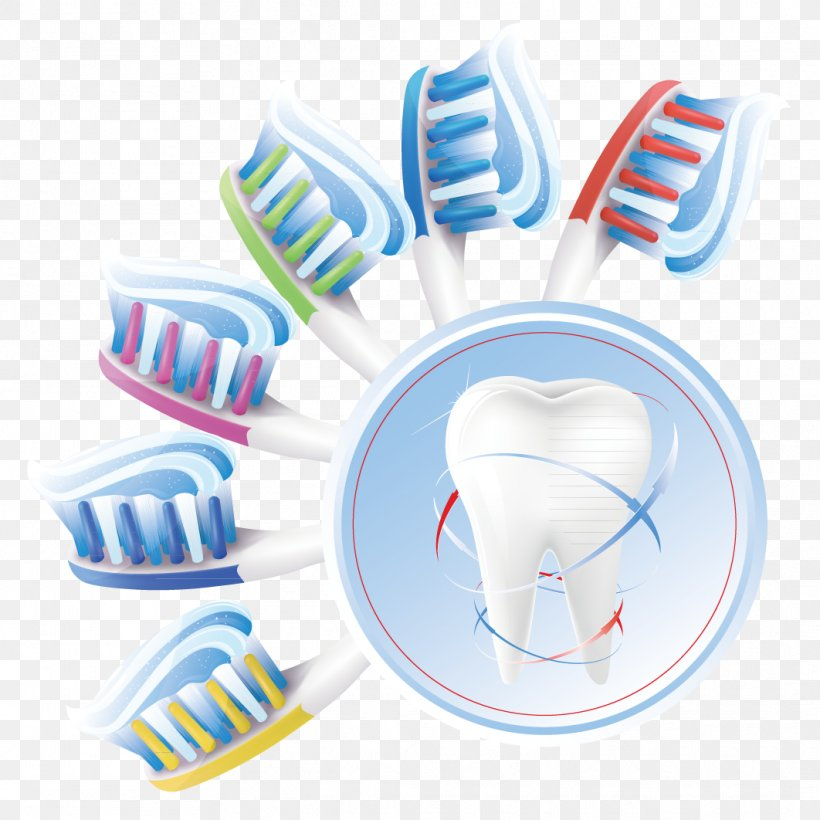 Human Tooth Dentistry Teeth Cleaning, PNG, 1062x1062px, Tooth, Brand, Dentin Hypersensitivity, Dentistry, Human Tooth Download Free