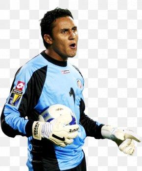 Football - Keylor Navas 2014 FIFA World Cup Costa Rica National Football Team 2018 World Cup Levante UD PNG