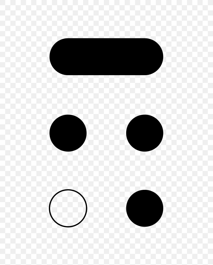 Point Pattern, PNG, 733x1023px, Point, Area, Black, Black And White, Black M Download Free