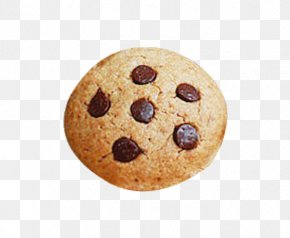 Pastry Biscuits - Chocolate Chip Cookie Muffin Puff Pastry Baking Biscuit PNG