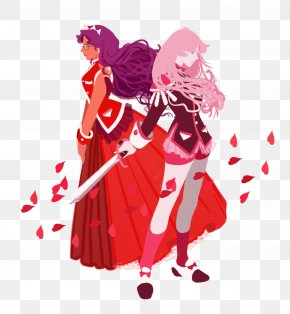 Valentines Day - Illustration Clip Art Costume Design Valentine's Day PNG
