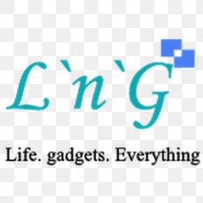 Script Lettering Cursive Script Typeface Font PNG