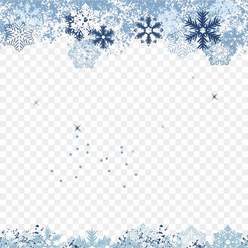 Snow, PNG, 1197x1198px, Winter, Blue, Forest, Pattern, Photography Download Free