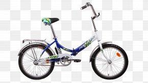 Spring Forward - Cruiser Bicycle BMX Bike City Bicycle PNG