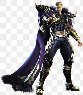 Ken Shiro - Kenshiro Thouzer Fist Of The North Star: Ken's Rage 2 Raoh PNG