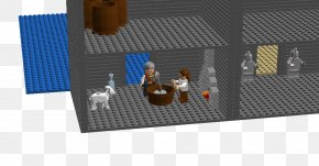 Pirates Of The Caribbean - Port Royal Lego Ideas Pirates Of The Caribbean Film PNG
