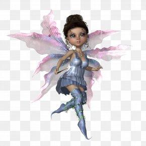 Fairy - Fairy Art Figurine Pixie Legendary Creature PNG