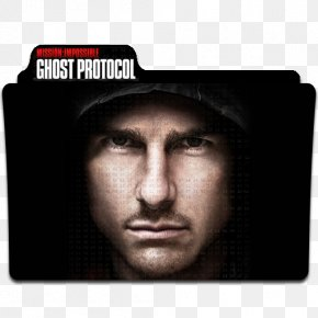 Tom Cruise - Tom Cruise Mission: Impossible – Ghost Protocol Ethan Hunt Film PNG