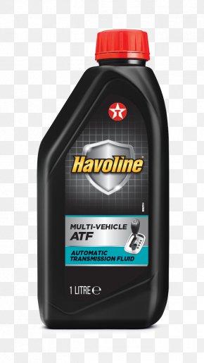 Oil - Chevron Corporation Havoline Motor Oil 5W30 223394474 Havoline Motor Oil 5W30 223394474 Synthetic Oil PNG