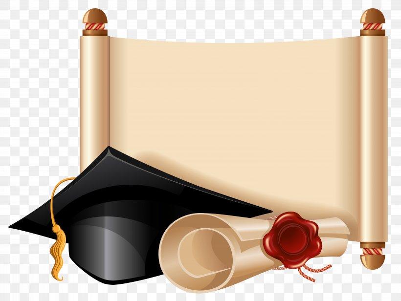 Graduation Ceremony Square Academic Cap Stock Photography Clip Art, PNG, 6372x4792px, Diploma, Academic Certificate, Cap, College, Graduate Diploma Download Free