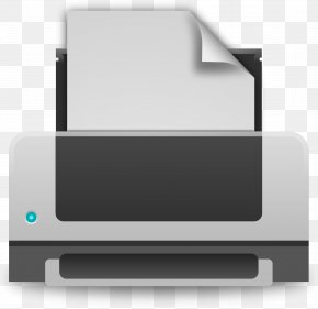Printer Picture - Printer Question Hewlett Packard Enterprise 3D Printing PNG
