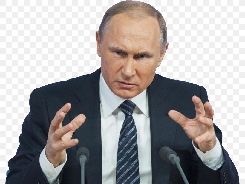 Vladimir Putin President Of Russia United States, PNG, 786x617px, Vladimir Putin, Alexander Litvinenko, Business, Businessperson, Dmitry Medvedev Download Free