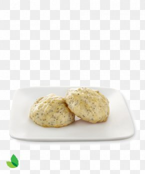 Poppy Seed - Biscuits Macaroon Snickerdoodle Truvia PNG