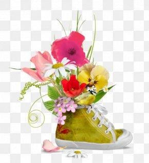 Myosotis - Floral Design Clip Art Web Hosting Service Internet Forum PNG