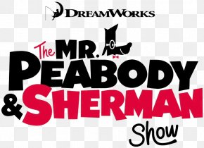 Actor - Mr. Peabody Actor DreamWorks Animation Animated Film PNG