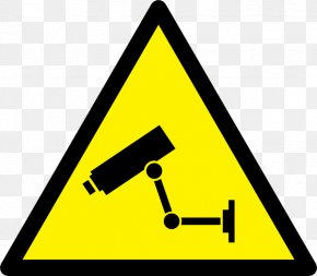 Cartoon Security Cliparts - Wireless Security Camera Closed-circuit Television Security Guard Clip Art PNG