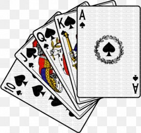 Suit - Playing Card Card Game Suit Clip Art PNG