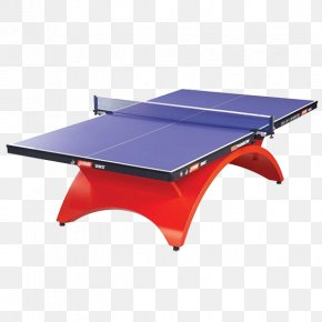 Outdoor Table Tennis Table - World Table Tennis Championships Double Happiness Shanghai Table Tennis Racket PNG
