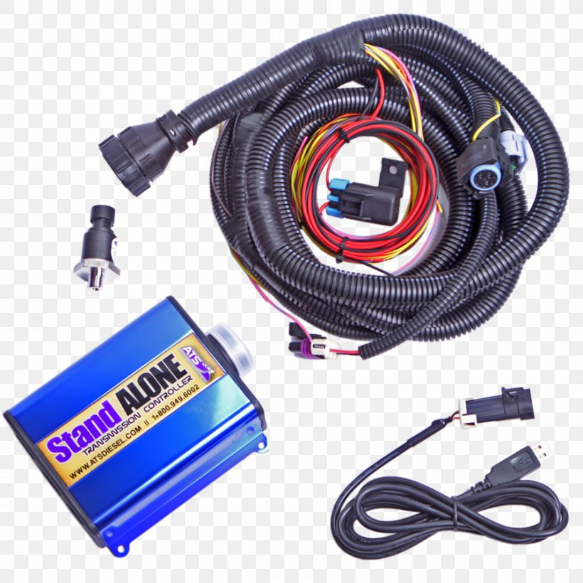transmission wiring harness diagram cable harness transmission control unit dodge cadillac ats wiring  cable harness transmission control unit