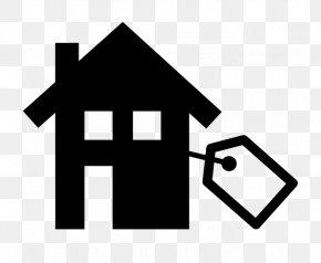 Real Estate - Real Estate Investing Property Management Real Property PNG