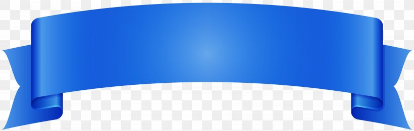 Cobalt Blue Cobalt Glass Pigment Png 8000x2550px Cake Baby Shower Birthday Blue Cake Decorating Download Free