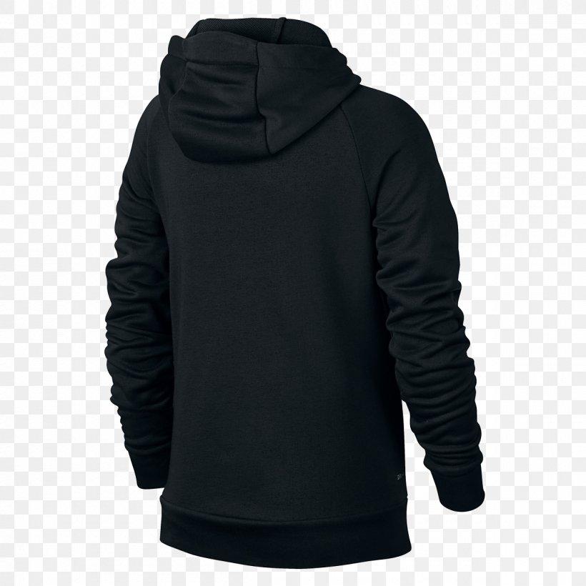 nike t shirt adidas hoodie