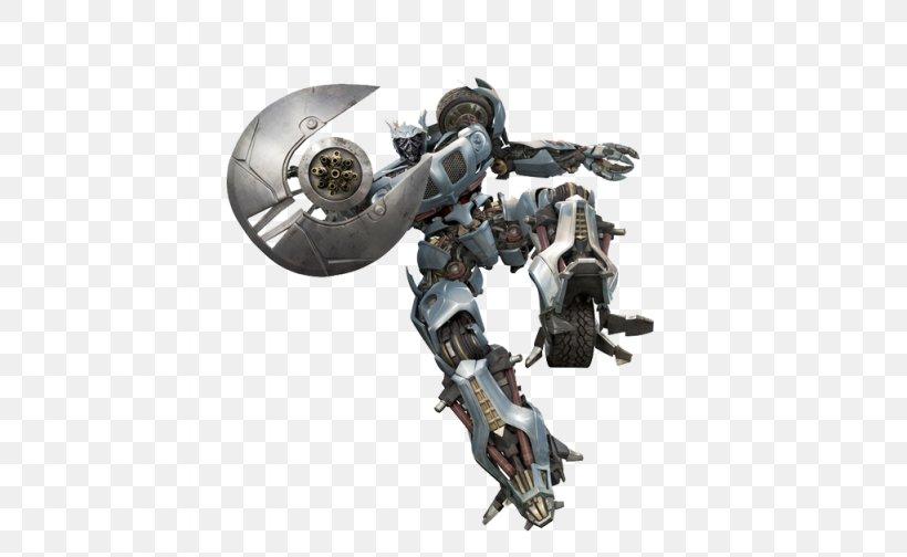 Transformers Autobots Jazz Optimus Prime Bumblebee Frenzy, PNG, 1024x630px, Transformers Autobots, Autobot, Barricade, Bumblebee, Decepticon Download Free