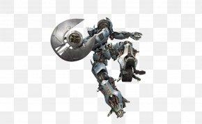 Transformers Robot Jazz - Transformers Autobots Jazz Optimus Prime Bumblebee Frenzy PNG