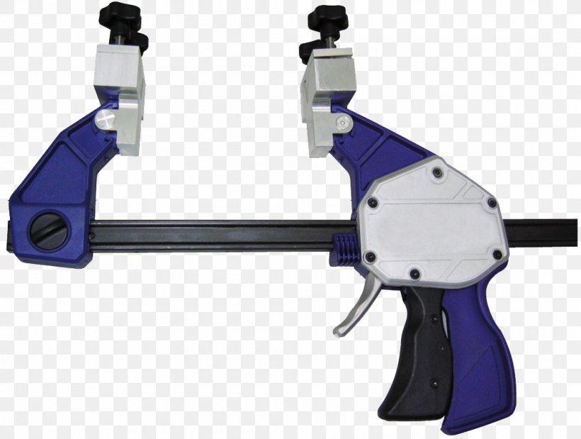 Conveyor Belt Tool Welding Machine, PNG, 1049x792px, Belt, Clamp, Conveyor Belt, Conveyor System, Fastener Download Free