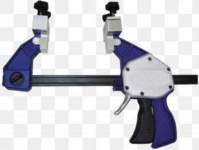 Belt - Conveyor Belt Tool Welding Machine PNG