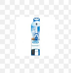Toothbrush - Toothbrush Oral-B Pro-Expert Precision Clean Oral-B Vitality PNG